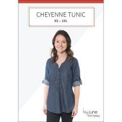 CheyenneTunicFI_Artboard 2