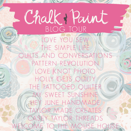 Chalk-and-Paint-Blog-Tour