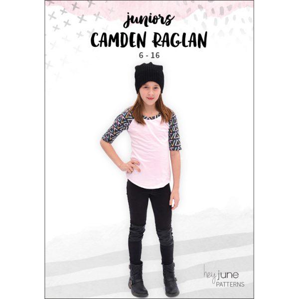 CamdenRaglanCover
