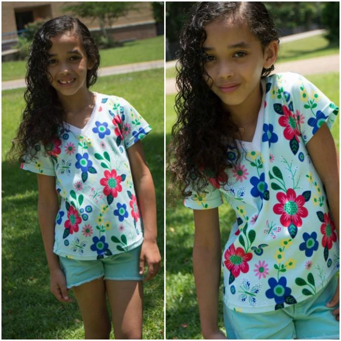 Brittney3