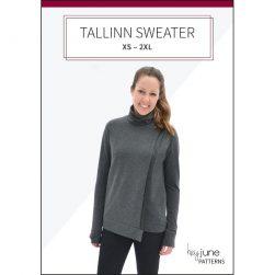 TallinnSweaterSQ_Artboard 2