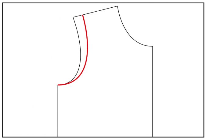 patternalterationpics-21