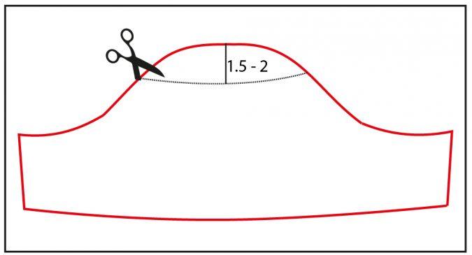 patternalterationpics-32