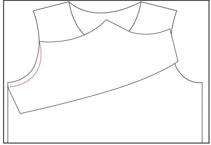 patternalterationpics-33