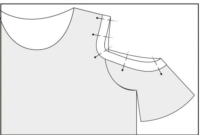 patternalterationpics-36
