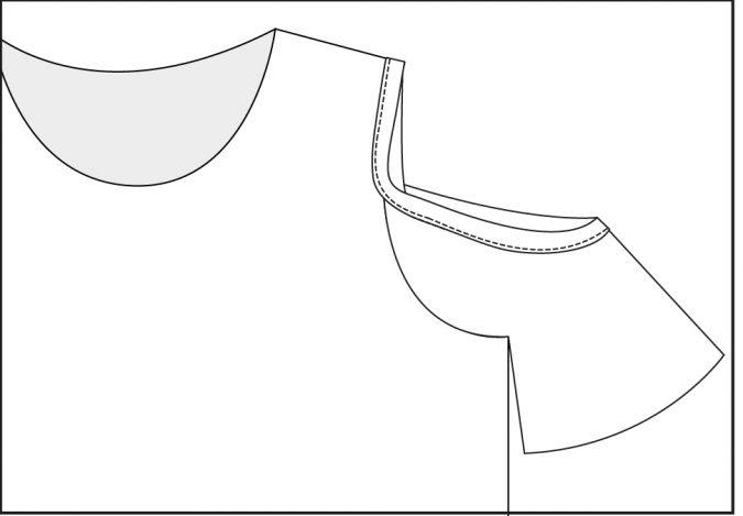 patternalterationpics-38