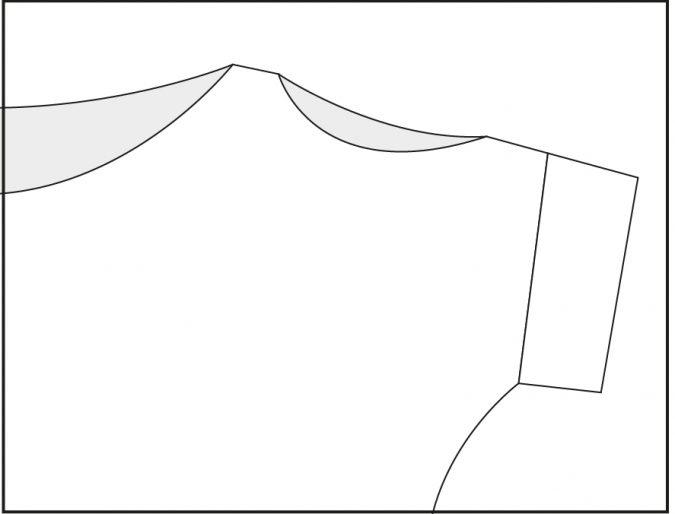 patternalterationpics-41