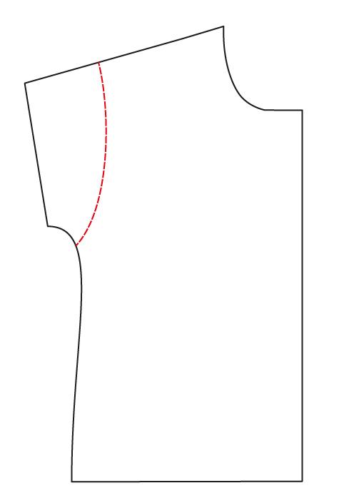 patternalterationpics-42
