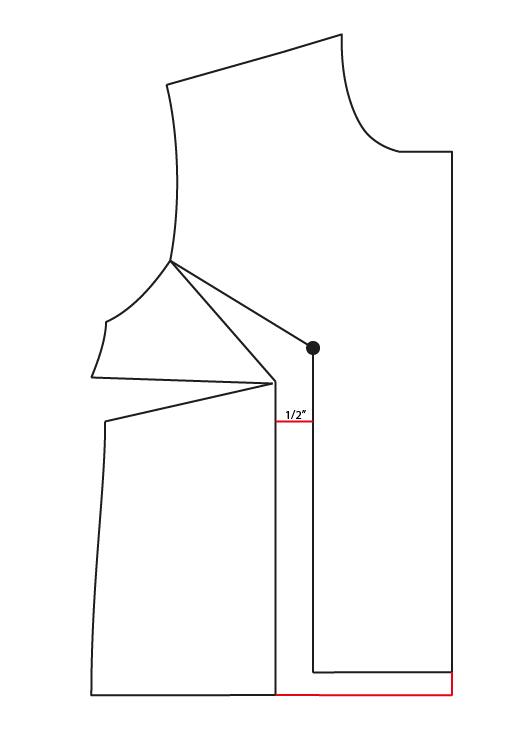 patternalterationpics-46