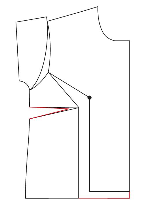 patternalterationpics-50
