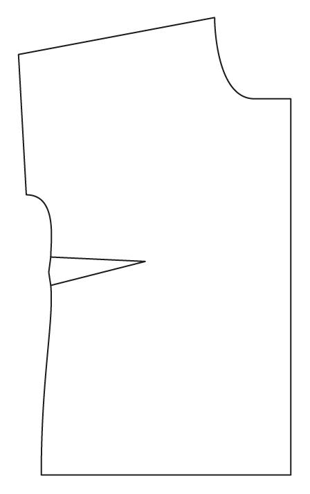 patternalterationpics-52